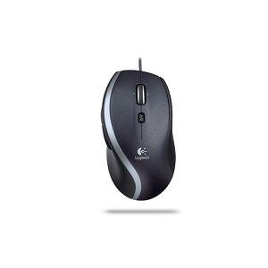Miš  žični Logitech M500