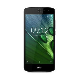 MOB Acer Liquid Zest 4G Dual SIM 2GB/16GB Black+White