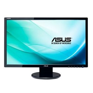 Monitor Asus VE248HR
