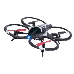MS CX-50 dron s VGA kamerom
