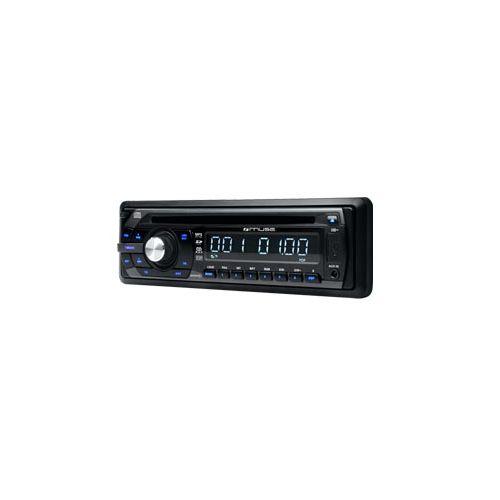 MUSE RADIO M-1015 MR CD/MP3