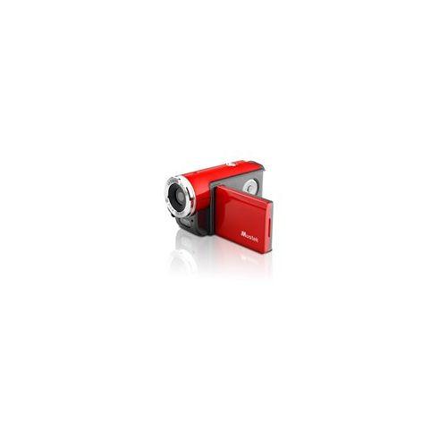MUSTEK digitalna kamera DV316L