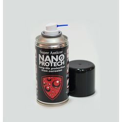 Nanoprotech Super (Marine) Anticor
