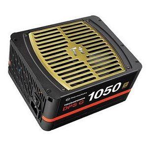 Napajanje Thermaltake Toughpower DPS G 1050W