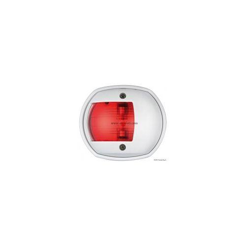 Navigacijska svjetla Sphera Design do 12 metara