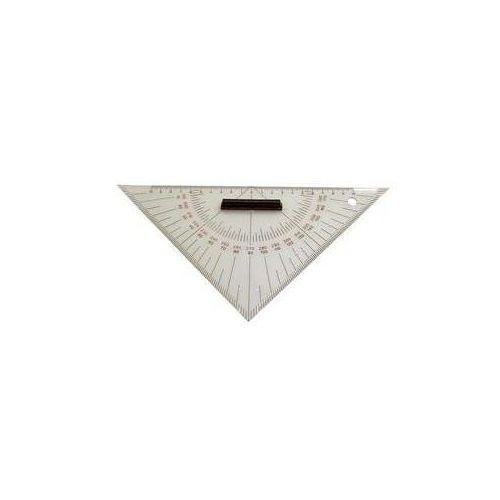 Navigacijski trokut ARDA - 26cm