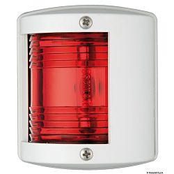 Navigacijsko svjetlo, lijevo, crveno