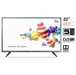 NOA TV LED 32