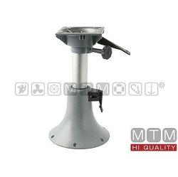 Nosač stolice podesivi M.0846850