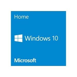 OEM Win 10 Home Eng 32-bit, KW9-00185