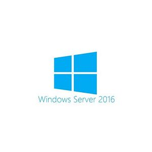 OEM Windows Svr CAL 2016 User 5Clt, R18-03755