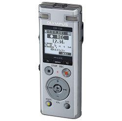 OLYMPUS Diktafon DM-720