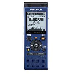 OLYMPUS Diktafon WS-806 (4GB)