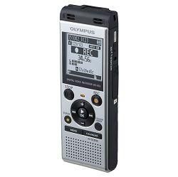 OLYMPUS Diktafon WS-852 (4GB)