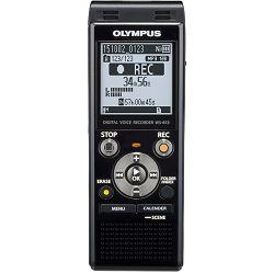 OLYMPUS Diktafon WS-853 (8GB)