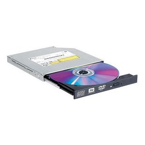 Optički uređaj za notebook LG GTC0N SATA Slim for NTB