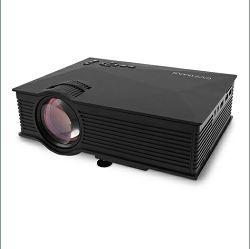 Overmax 2.3 Wi-Fi projektor, prijenosni