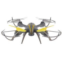 OVERMAX DRONE X-BEE 2.4, Daljinski, Kamera