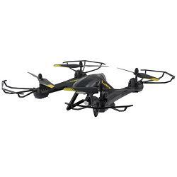 OVERMAX DRONE X-BEE 5.5 WiFi, Kamera