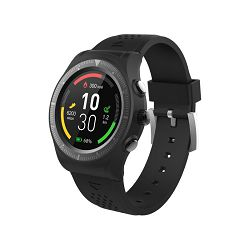 Overmax SmartWatch Touch 5.0 pametni sat
