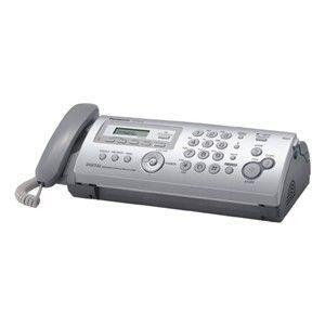 PANASONIC telefaks KX-FP218FX-S