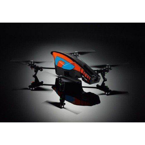 Parrot Quadricopter Ar.Drone 2.0