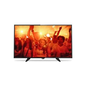 PHILIPS LED TV 40PFK4101/12
