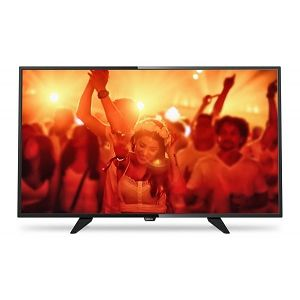 PHILIPS LED TV 40PFT4101/12