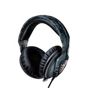 PHO AS Echelon Navy gaming slušalice