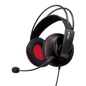 PHO Asus CERBERUS gaming slušalice