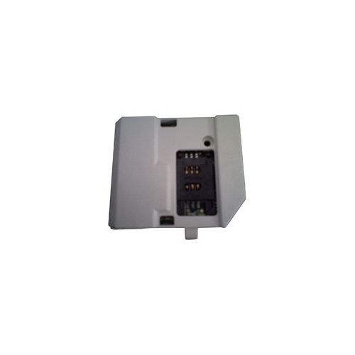 Phone dialer - GSM/GPRS modul