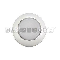 PLAFONJERA LED ROUND TOP M.2145704