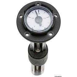 Pokazivač - indikator nivoa goriva mehanički 5274202