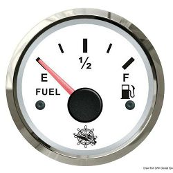 Pokazivač nivoa goriva, Osculati 2732201