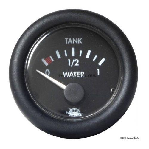 Pokazivač nivoa vode 10-180 ohm Guardian