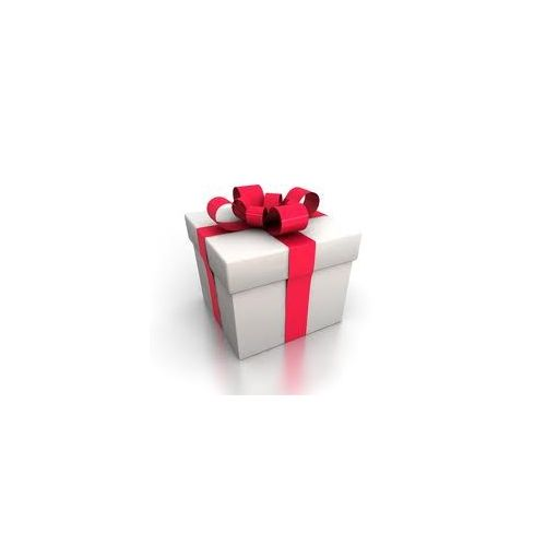 Poklon bon - vrijednosti 200,00Kn