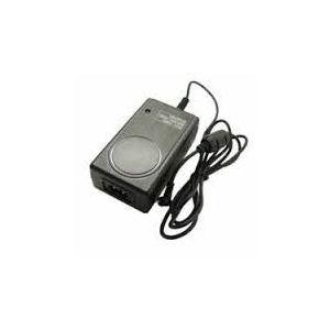 POS DOD SM K404-00007A - Adapter za BIXOLON printere