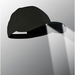 POWERCAP 2000 - 2 LED