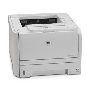 PRN MLJ HP P2035