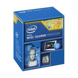 Procesor Intel Celeron G1820