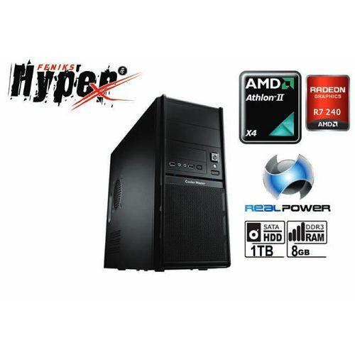 Računalo Hyper X 7090 AMD