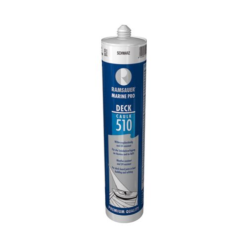 REMSAUER DECK-CAULK 510 310ml