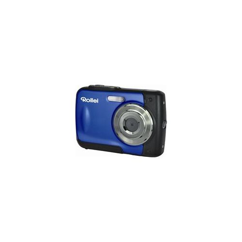 Rollei Sportsline 60 Waterproof