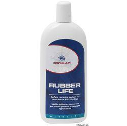 Ruber Life Sredstvo za obnavljanje gume