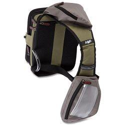 RUKSAK RAPALA Sling Bag Pro 46034-1