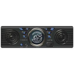 SAL VB P100 radio sa ugrađenim zvučnicima