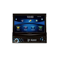 SAL VB X700 Auto Radio &  Multimedia player