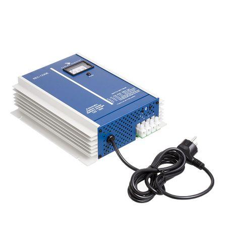 Samlex automatski punjač SEC-1230E