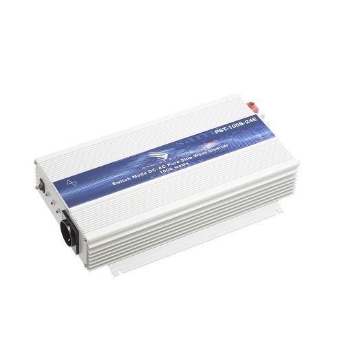 Samlex DC-AC sinusni inverter 1000W 24V