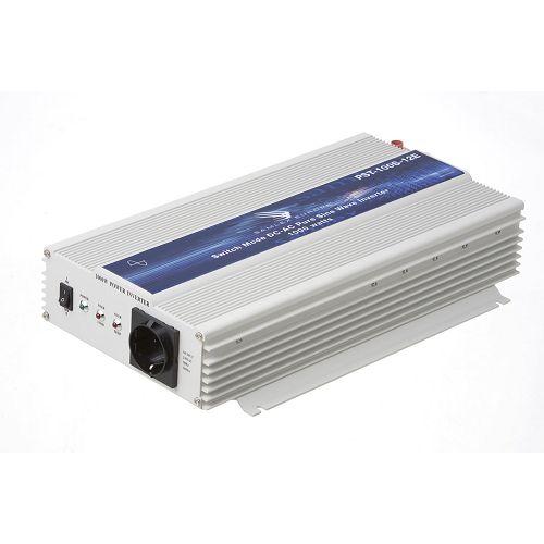 Samlex DC-AC sinusni inverter 1500W 12V